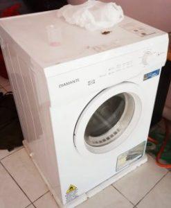 jasa service mesin cuci bsd 1
