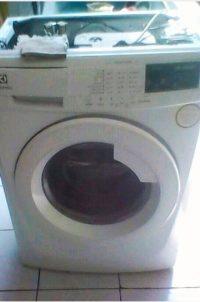 jasa service mesin cuci bsd